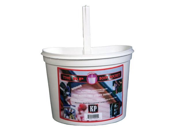 body-bucket