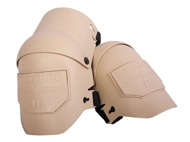 tactical-ultra-flex-III-2