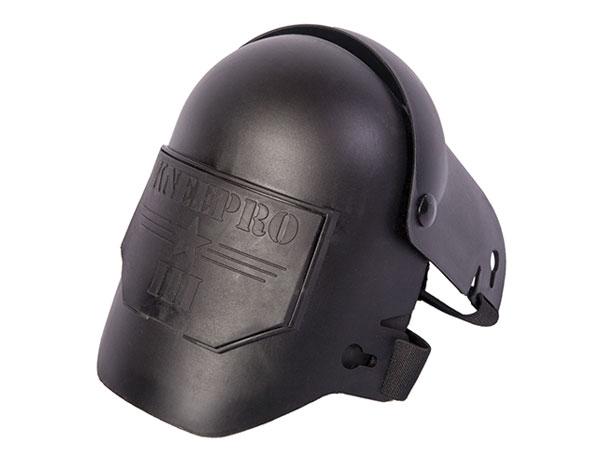 tactical-ultra-flex-III-4